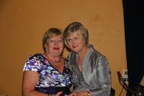 Ladies Captains Prize 2012 18