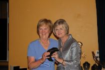 Ladies Captains Prize 2012 20