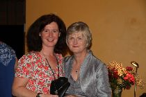 Ladies Captains Prize 2012 21