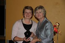 Ladies Captains Prize 2012 22