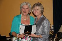 Ladies Captains Prize 2012 23