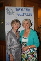 Ladies Captains Prize 2012 26
