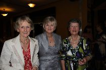 Ladies Captains Prize 2012 27