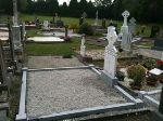 Grave Restoration E After