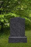 Headstone 103