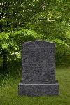 Headstone 101