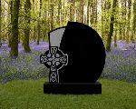 Headstone 121