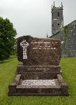Headstone 108
