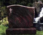 Headstone 109