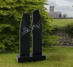Headstone 111