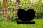 Headstone 115