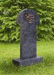Headstone 116