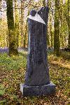 Headstone 112