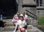 Emer, Nicola & Ann