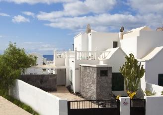 Sun bathing Terrace with sea views