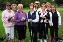 Ladies Captains Prize 2012 31