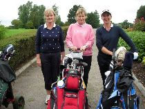 Ladies Captains Prize 2012 33
