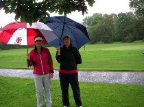 Ladies Captains Prize 2012 37