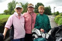 Ladies Captains Prize 2012 39