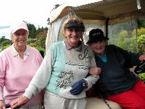 Ladies Captains Prize 2012 41