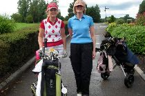 Ladies Captains Prize 2012 42
