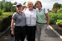 Ladies Captains Prize 2012 44