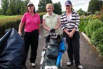 Ladies Captains Prize 2012 47
