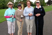 Ladies Captains Prize 2012 48