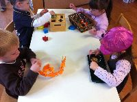 Kentstown Montessori 25