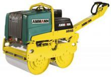 Ammann AR65