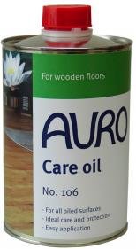 Auro Care Oil