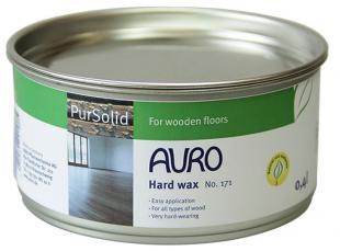 Auro Hard Wax
