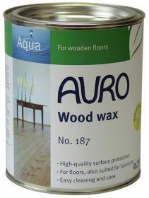 Floor/Wood Wax
