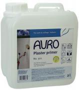 301 - Plaster Primer