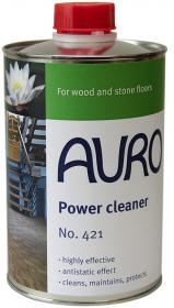 AURO 421 Power Cleaner