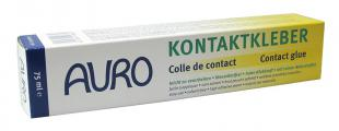 AURO Contact Glue