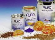 AURO For Allergy Suffers
