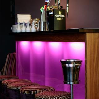 Bar U0026 Restaurant Interiors