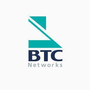 BTC Networks