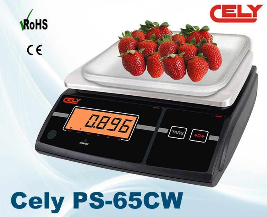 Image for Cely PS-65cw