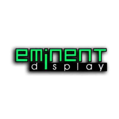 Eminent-Display