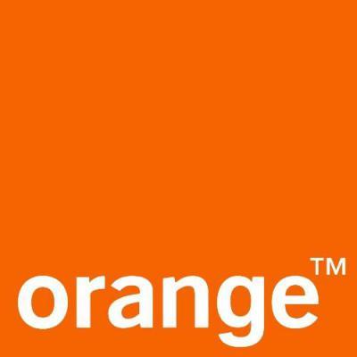 Orange_FR