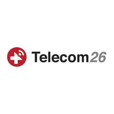 Telecom26