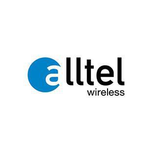 Alltel Wireless