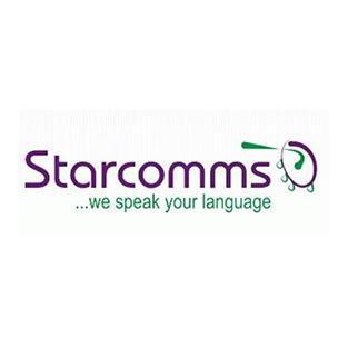 Starcomms