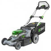 EGO Power Plus Lawnmower LM2000E
