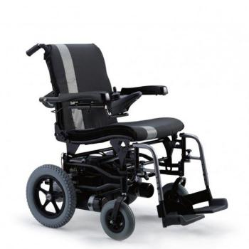 Ergo Traveller Power Chair