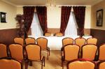 Conference/Meeting Room Facilities
