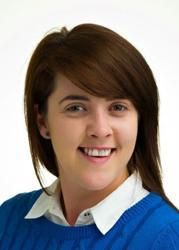 Fiona McGovern