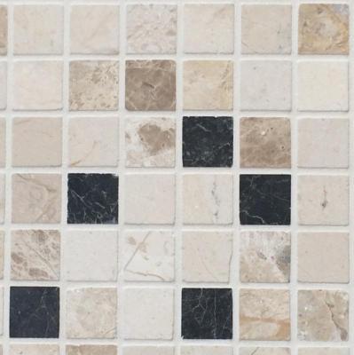 Studio Polished Mosaic